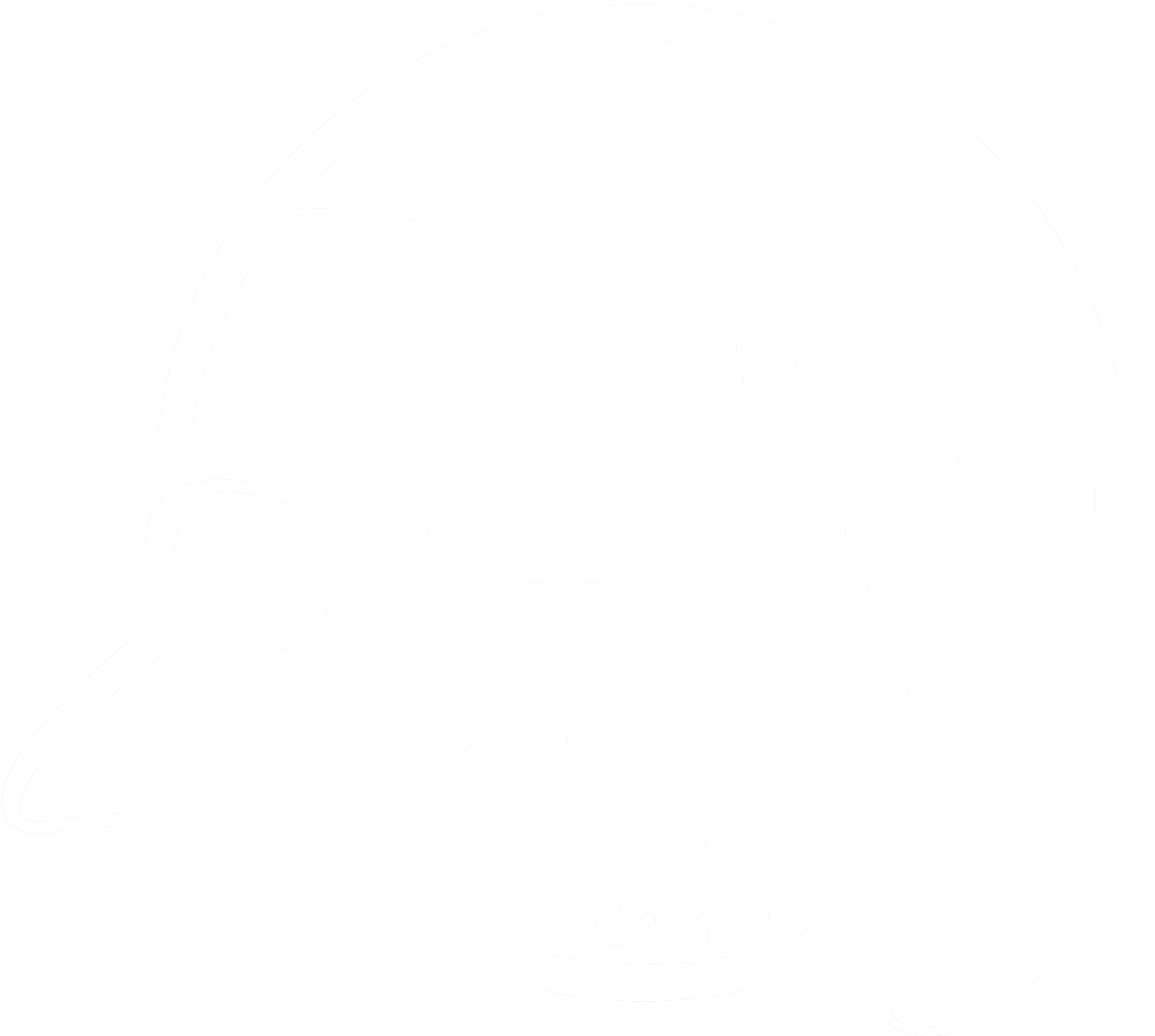 Zante Diving – Dive Center