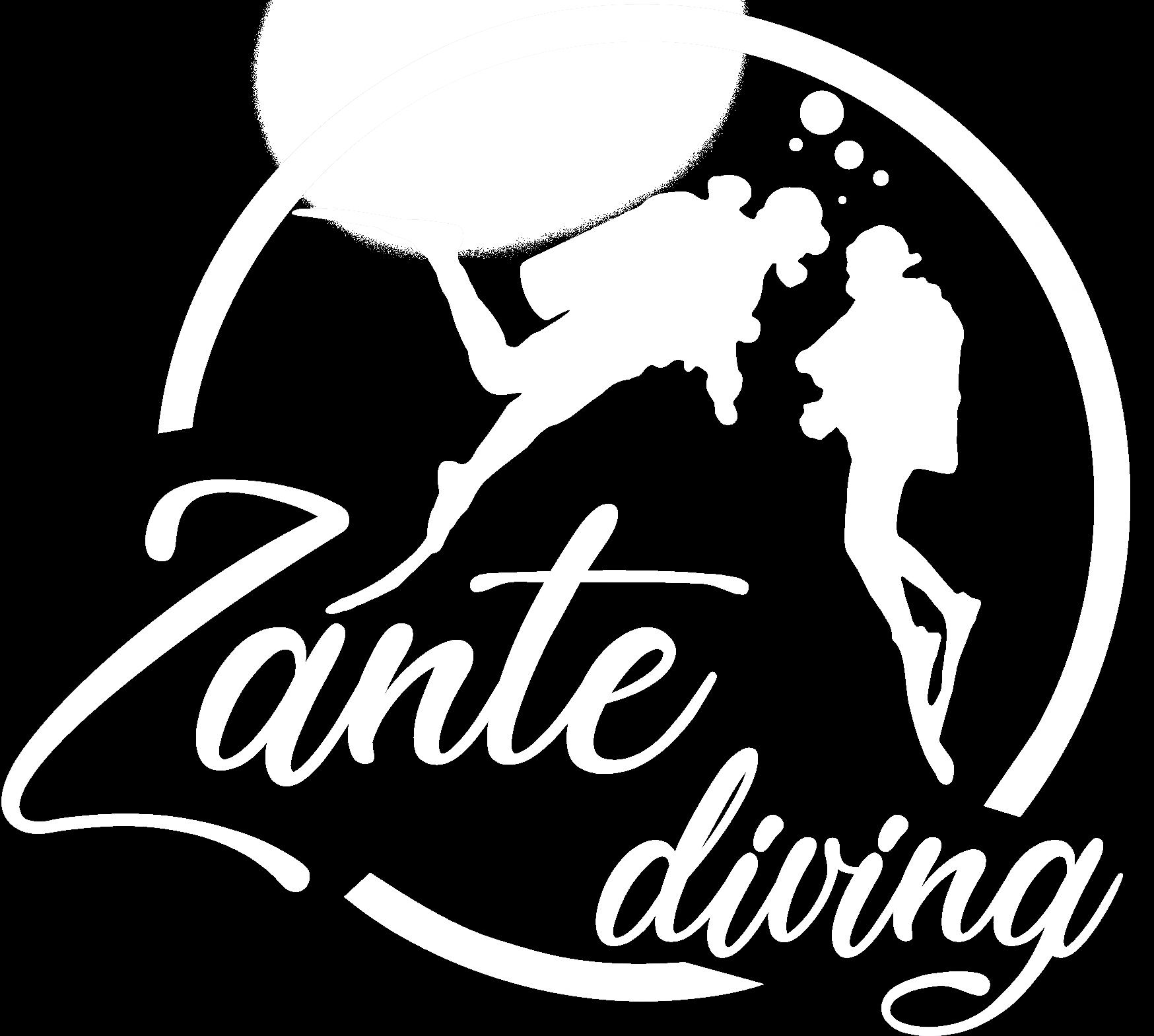 Zante Diving – Dive Center
