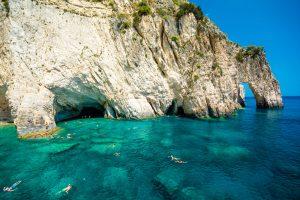 blue_caves_snorkeling